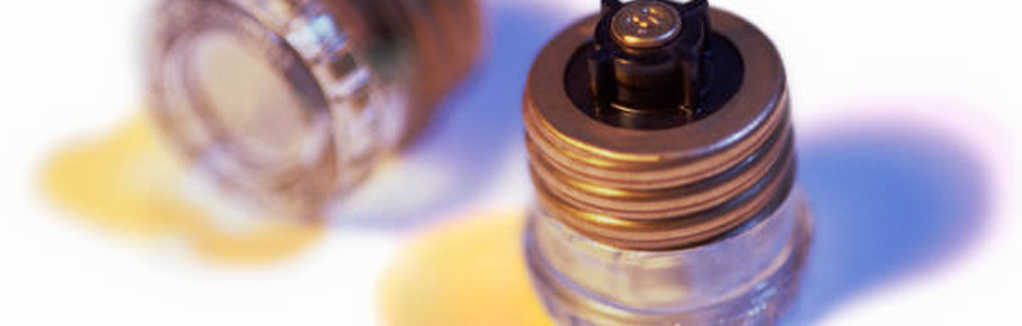 Electric Fuses - Electrical Service